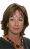 Elisabeth Hedmark, Privatekonom Länsförsäkringar