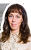 Maria Ahrengart, Privatekonom Swedbank