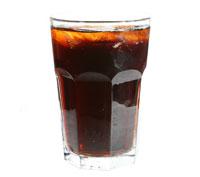 Köpa coca cola glas